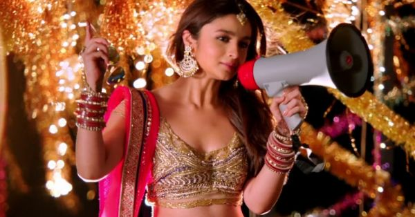 11 Awesome Ways To Add That *Filmy Tadka* To Your Shaadi!