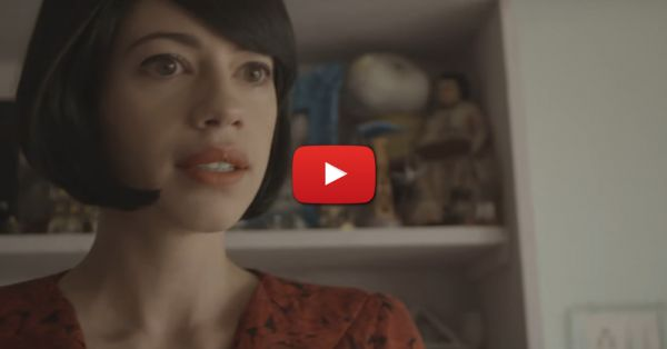 A *Sex Clip* Gone Viral… This Short Film Is A MUST Watch!
