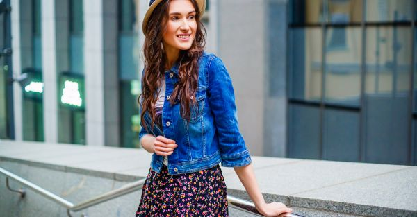 10 Fab & Easy #OOTD Ideas For When You Aren't Waxed!