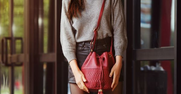 15 Super Cute Bags Under Rs 500 For The College-Going Girl!