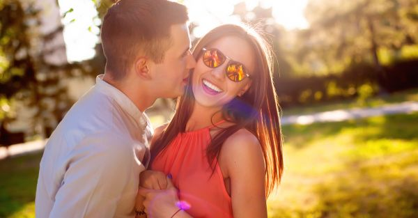 10 Awesome 'Date With Bae' Ideas You Can *Surprise* Him With!