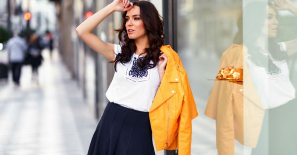 15 Fashion Items From High Street Brands - Worth EVERY Rupee!