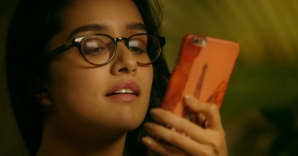 'The First Time I Sent Nudes To My Guy…' 7 Girls Confess!