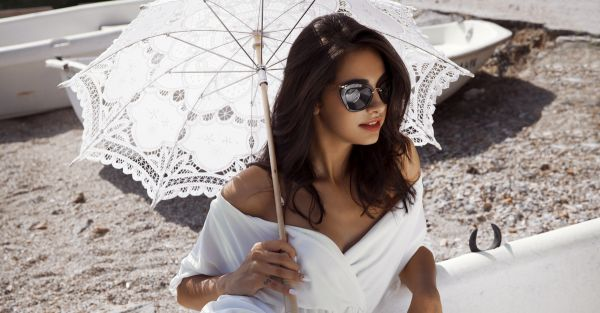 21 Amazing Summer Skin Care Products For You!