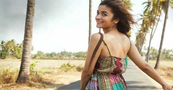 15 FAB Summer Dresses You Won't Believe Are For Rs 499 Or Less!
