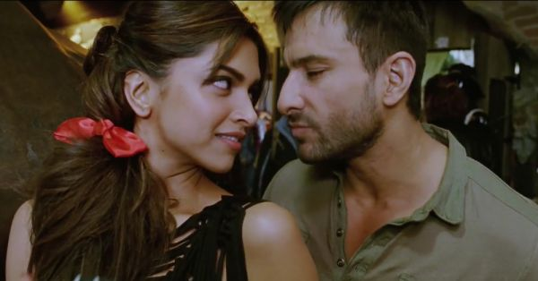 10 *Filmy* Moments That Seem Romantic… But Aren't In Real Life!