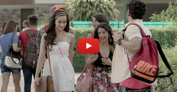 This Beautiful 'Half Girlfriend' Song Will Make Your Heart Sing!