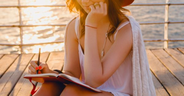 An Open Letter To Everyone Who Thinks I'm Not 'Girly Enough'