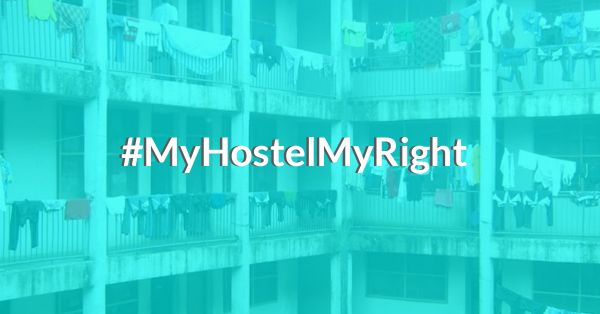 9 Tweets That Sum Up The REAL Issues With Indian Hostels!