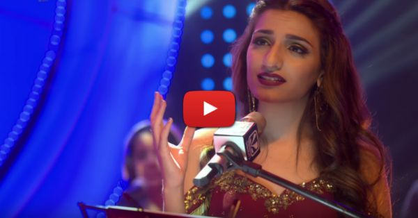 This 'Agar Tum Saath Ho' & 'Maahi Ve' Medley Is SO Heartbreaking