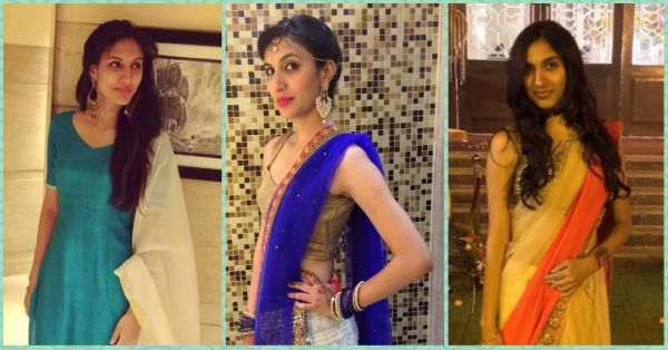 How I Styled 5 Amazing Looks For My #BhaiKiShaadi!