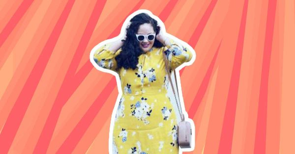 6 Curvy Fashion Bloggers To Follow For Your Daily Dose Of Style!