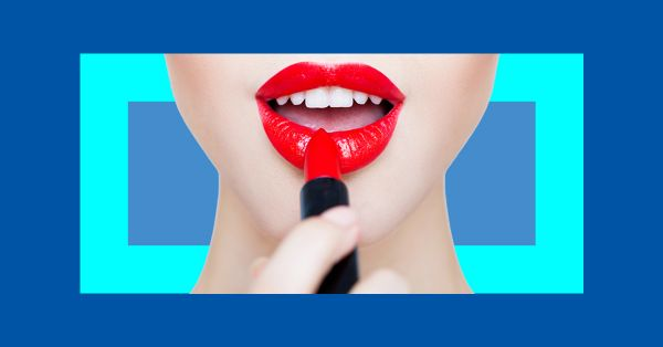 The 2 *Biggest* Lipstick Mistakes We All Make… Stop NOW!