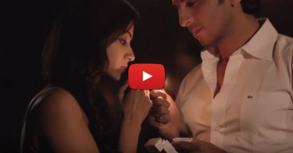 Love, Breakups, Zindagi - This *New* Short Film Is Beautiful!