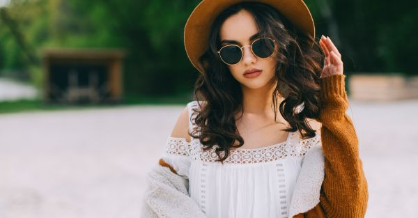 The MOST Low-Maintenance Ways To Keep Your Hair Perfect!