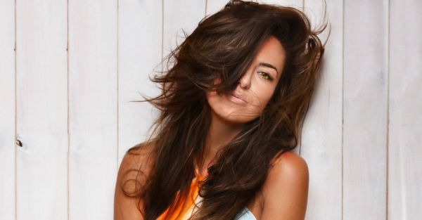 Golden Rules *Every* Girl Should Follow For Fabulous Hair!