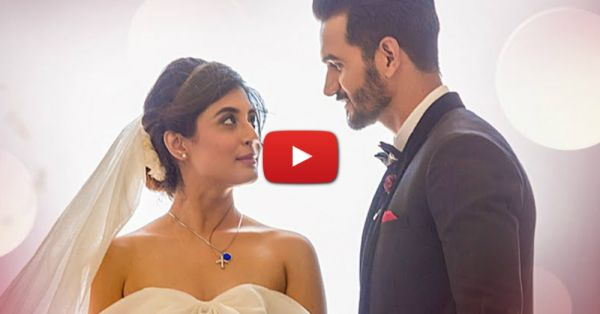 A Heartwarming Love Story In A 5 Mins Song… This Is Beautiful!