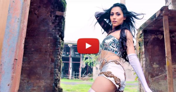 This 'Despacito' Choreography By Shiamak Davar Is AWESOME!