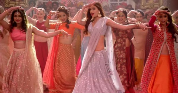 Add These 7 *New* Shaadi Songs To Your Sangeet Playlist NOW!