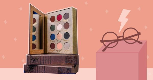 Potterheads, GoT Fans… These Makeup Products Are Made For YOU!