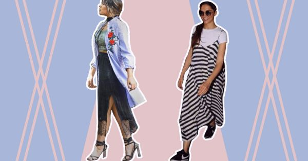 Layer Like A Pro: 8 Amazing Tips To Nail The Layering Trend!
