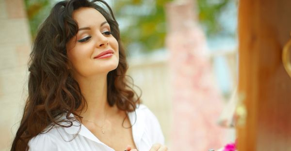 #BeautyDiaries: This Might Shock You But Shaving Your Skin Works!