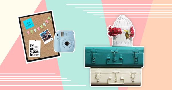 9 Useful Wedding Gifts For The Bride And Groom Popxo