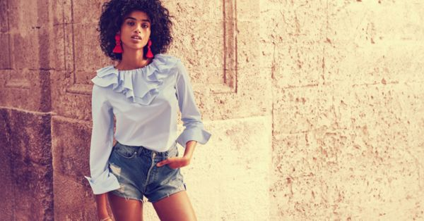 H&M Is Opening Stores In Four More Indian Cities & We Can't Keep Calm!