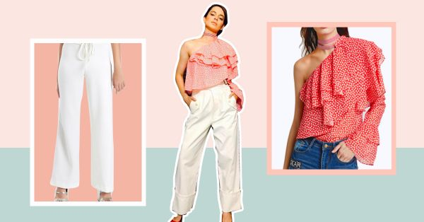 We Found Kangana's Looks From Simran... In Your Budget!