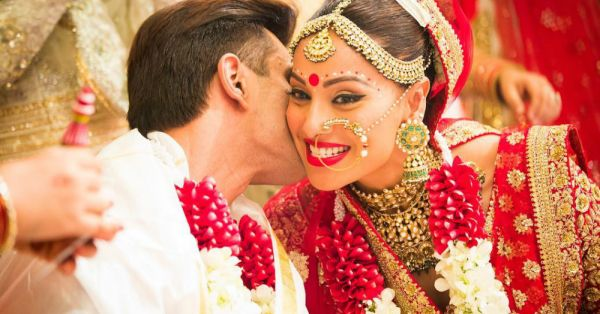 Bipasha Basu's Advice on Love, Marriage & Life Is So On Point, It Is Worth Taking Notes!