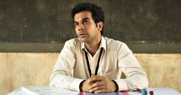 Here's Why 'Newton' Is The Perfect Pick For Oscars From Bollywood