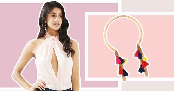 7 Genius Tips To Wear The Trickiest Trends Of The Season!