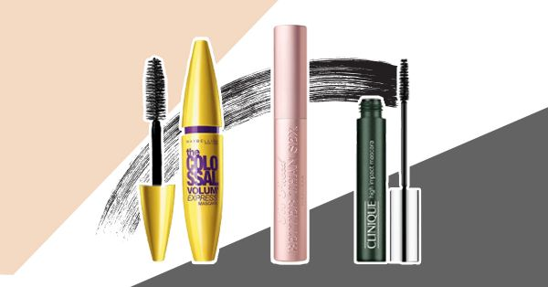 #TriedAndTested: I Tried 5 Bestselling Mascaras And THIS Was The Clear Winner!