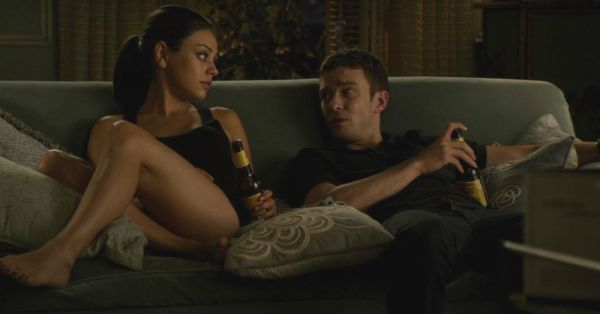 Friends With Benefits: Perfect Arrangement Or Horrible Idea?