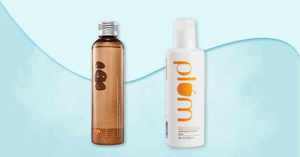 Set The Tone Right: BEST Toners For Glowing Skin, According To Your Skin Type!