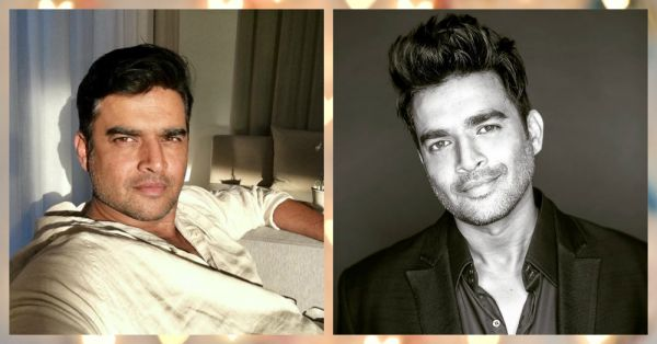 7 Times R. Madhavan Made Us Go 'Woah' With His Hot, Hot Pictures!