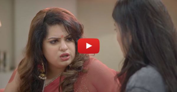 Tinder Aunty & WhatsApp Kaka Are Back - AIB's New Video Is Hilarious!