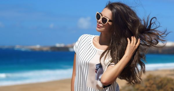 Hair Flip Ready: This Long Hair Care Routine Will Give Your Mane A Luscious New Life!