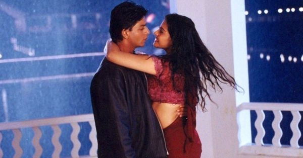 If Kuch Kuch Hota Hai Was Made Today, THIS Would Happen!