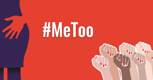 Me Too Stories India: Everything You Need To Know About The #MeToo Movement In India