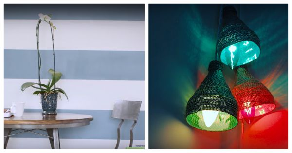 7 Creative DIY Ideas To Give Your Small Room A BIG Makeover