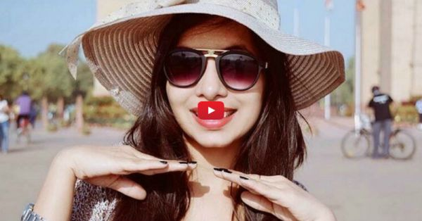 Dhinchak Pooja's Audition Video For Bigg Boss Should Be Your Alarm Clock Every Morning