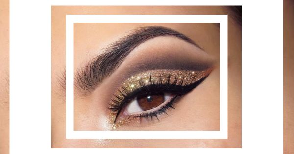 Brown-Eyed Girls, These Eye Make-up Looks Are *Perfect* For You!
