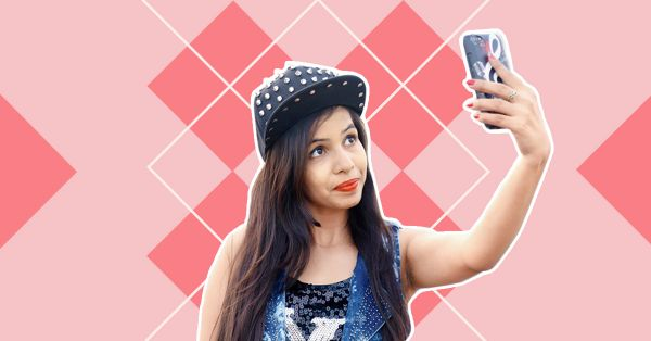 Dear Dhinchak Pooja, Please Stay Inside The Bigg Boss House For Good