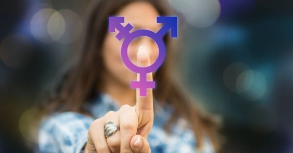 What Is Intersex & Who Is An Intersexual? All You Need To Know
