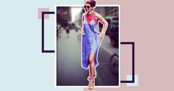 Style Files: 10 Looks We Want To Steal From Kalki Koechlin!