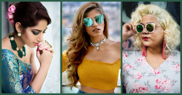 #ManeTalk: Hairstyles Plixxo Influencers Are Currently Crushing On