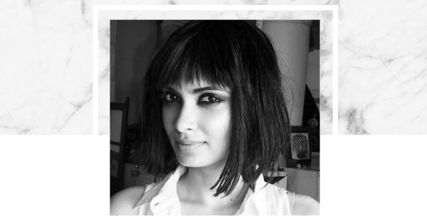Bang On: Here's The Fringe Cut That Will Suit Your Face Shape!
