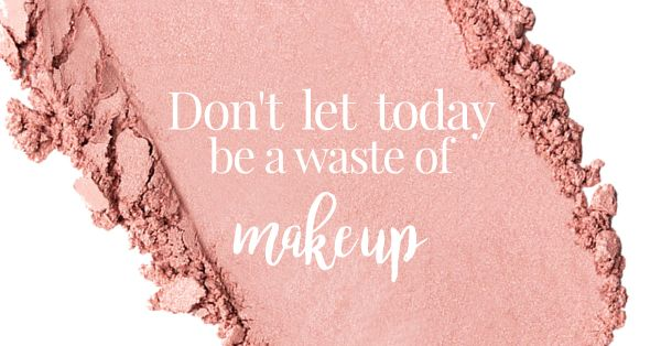 Pin These Beauty Quotes To Your Dresser To Slay Your Day Like A QUEEN!