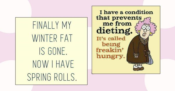 10 Food Memes Every Foodie Will Relate To